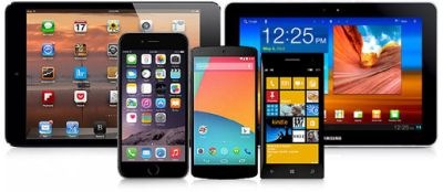 Hire The Best Mobile Testing Services Provider - QASource