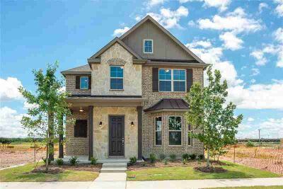 12777 Friar Street Farmers Branch Three BR, Close to Dallas