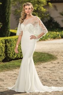 Wedding Gowns Columbus From Dublin Bridal