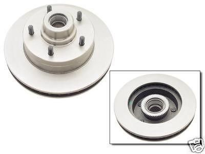 Purchase 27172 2 Front HUB brake discs / rotors Dodge Brembo Non Chinese manufactured motorcycle in Union City, California, US, for US $60.00