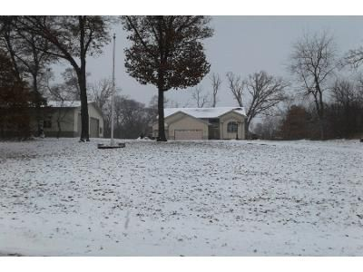 4 Bed 3 Bath Preforeclosure Property in Zimmerman, MN 55398 - 144th St NW