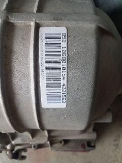 Bmw 550 transmission 31.000 miles