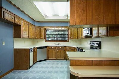 $850, 3br, Beautiful 3Bedrooms, And 2.5bedrooms up For Rent