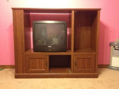 Craigslist Furniture for Sale Classifieds in West Monroe