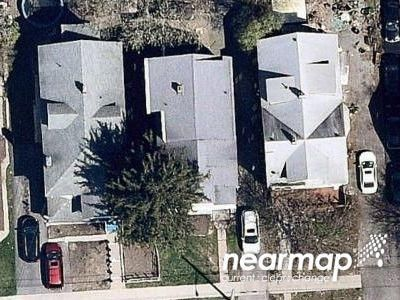 Preforeclosure Property in Syracuse, NY 13203 - Jasper St