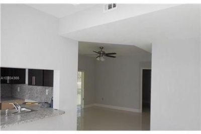 This rental is a Pembroke Pines apartment Northwest 96th Terrace.