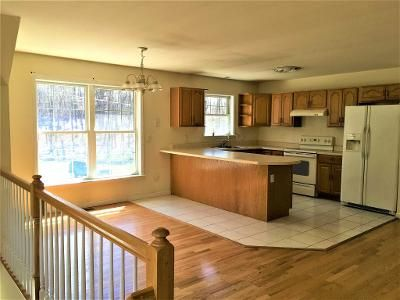 4 Bed 2 Bath Foreclosure Property in Poughkeepsie, NY 12603 - A College Avenue
