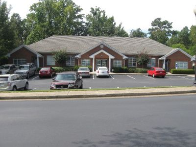 FREE RENT - JUNE & JULY SPECIAL-EXECUTIVE OFFICES (WOODSTOCK/CANTON/ACWORTH)