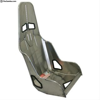 RLR Pro Stock Seat
