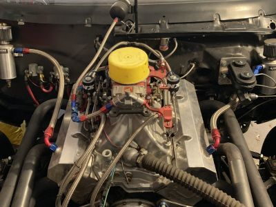 18 (degree Or Deg) Headers - For Sale Classifieds - Claz org