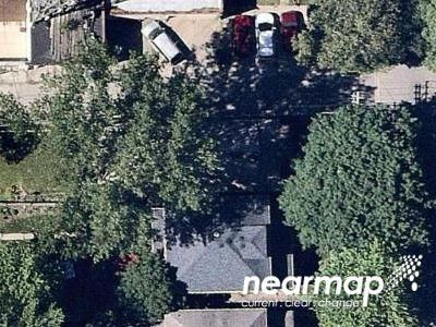 Preforeclosure Property in Oak Park, IL 60304 - Home Ave