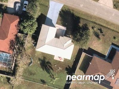 3 Bed 2 Bath Foreclosure Property in Kissimmee, FL 34758 - Heraldo Ct