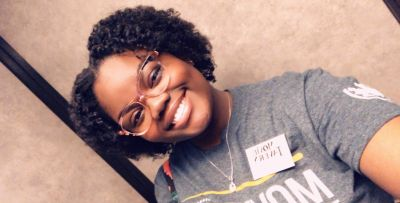 Vertiasha T is looking for a New Roommate in Dallas with a budget of $500.00