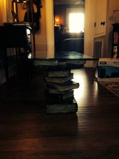 Coffee Table(s)