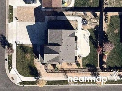 Preforeclosure Property in Commerce City, CO 80022 - Fraser St