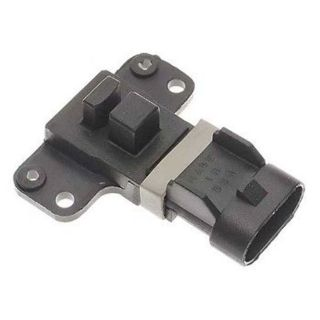 Buy NIB Volvo GM 4.3L 5.0L 5.7L 6.2L Sensor Cam Position w/Flat Dist Cap 898141 motorcycle in Hollywood, Florida, United States, for US $80.95