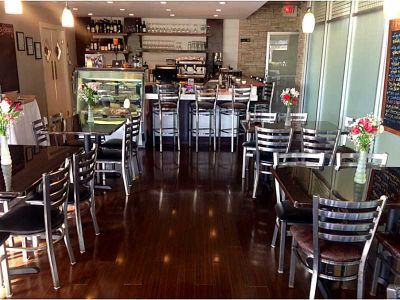 Commercial for Sale in Fort Lauderdale, Florida, Ref# 3012272