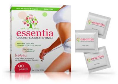 $997, New Own Your Centum20 Weightloss Business