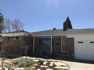 $2350 1 apartment in Washoe (Reno)