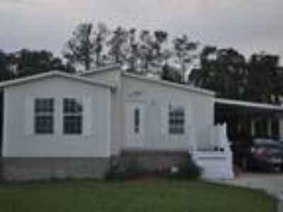 Mobile Homes for Sale by owner in Apopka, FL