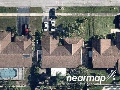 Preforeclosure Property in Fort Lauderdale, FL 33351 - NW 52nd Ct