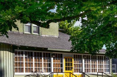 $2500 3 single-family home in Nampa