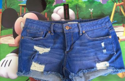 Women s NB Shorts Size 13 new tags not attached
