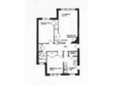 2212-26 Sherman Ave. - Two BR - One BA