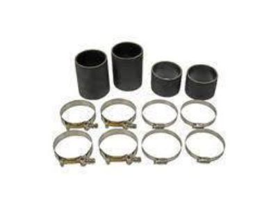 Sell NEW 1998-2003 Ford 7.3 7.3L Powerstroke Engine Boot Kit (3125) motorcycle in Pensacola, Florida, US, for US $69.00