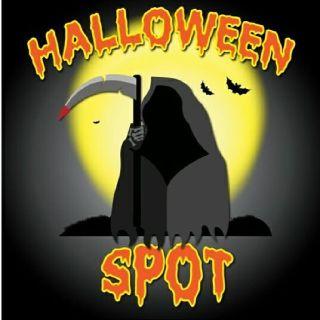 Your online Halloween Costume Store - The Halloween Spot