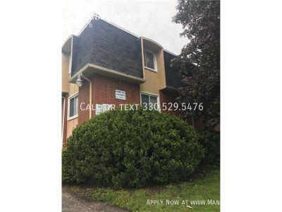 Apartment Rental - 430 Sumner St.