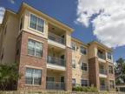 One BR One BA In Duncanville TX 75137