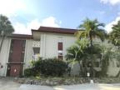 Condos & Townhouses for Sale by owner in Clearwater, FL