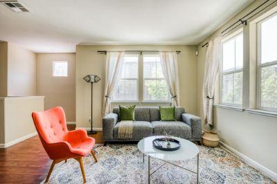 $5790 3 apartment in San Jose