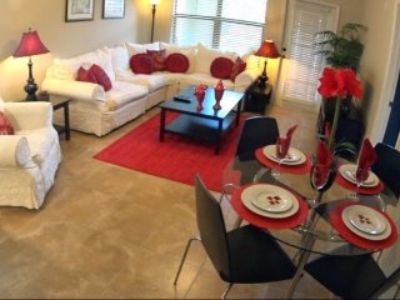 $693, 3br, House for rent in Orlando FL,