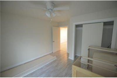 Brand New Apartment with Views! Walking distance of Bus & Supermarket