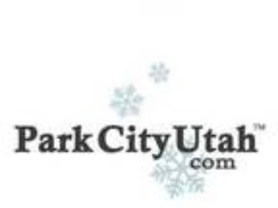 Park City Utah Vacation Rental