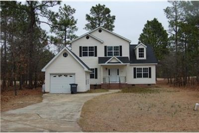 3BR-2BA with Golf Views in Woodlake - Just Reduced