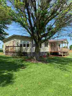212 Jack Turner Rd CAVE CITY Three BR, Just 10 minutes from