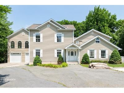 4 Bed 4 Bath Foreclosure Property in Aquasco, MD 20608 - Saint Phillips Rd