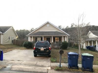 Preforeclosure Property in Alabaster, AL 35007 - Ironwood Cir