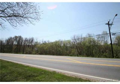 224 SE Branchview Drive Concord, 1.53 Acre Commerical Lot