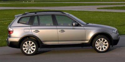 2007 Honda Civic LX (White)
