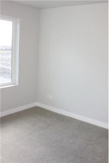 Beautiful American Fork Townhouse for rent. 2 Car Garage!