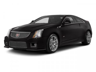 2013 Cadillac Integra Base (Thunder Gray ChromaFlair)