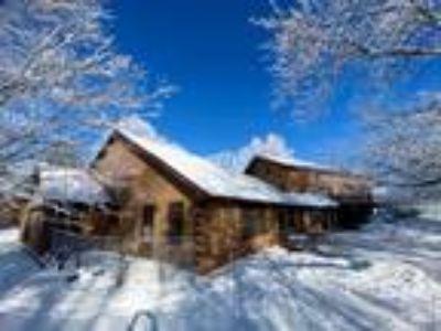 Inn for Sale: Quiet Walker Lodge