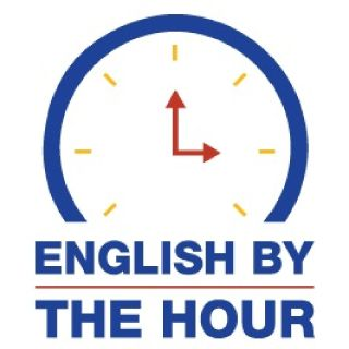 American Accent Training at English by the Hour in the USA