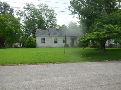 3 Bed 2 Bath Foreclosure Property in Montgomery, AL 36105 - Southmont Dr