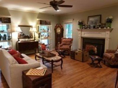 McCabel Ranch Estate Sale & Auction
