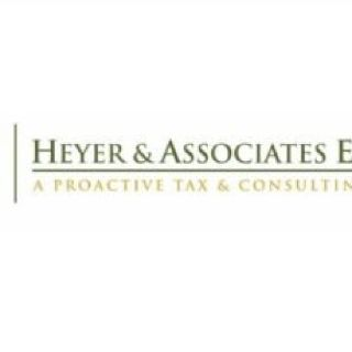Heyer & Associates EA, PA